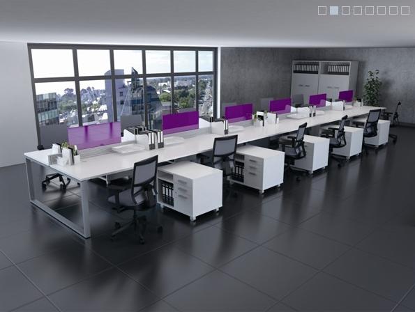 IBench Hot Desks IBench Hot Desking