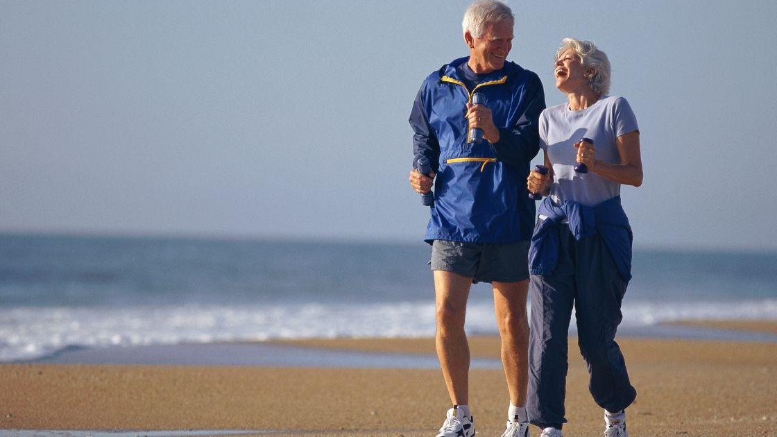 Longevity and Genetics: FOXO3, CETP, IGF1, and more | Genetic Lifehacks