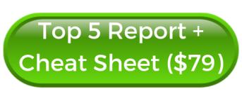 Buy a top 5 report