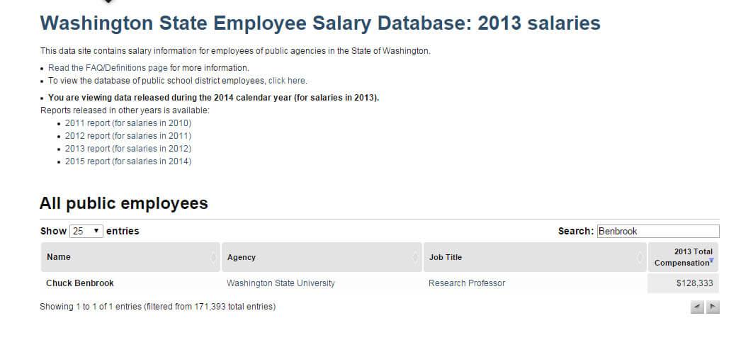 2015-08-29_17-27-40 salary Benbrook 2013