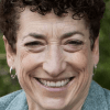 Climate change historian Naomi Oreskes rejects consensus on nuclear energy, GMOs