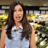The real story of anti-GMO teen sensation Rachel Parent: Idealist or pawn of 'natural' marketers?
