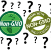 Non-GMO label hoodwinks consumers to promote corporate profits