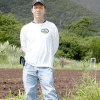 Hawaii organic researcher Hector Valenzuela conspired with anti-GMO groups to harass Kevin Folta