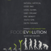 Hollywood Reporter: Food Evolution documentary challenging GMO scares gets rave review