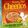 'Save the Bees?' General Mills campaign perpetuates myths about GMOs, pesticides
