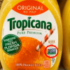 There are no GM oranges — So why is Tropicana deceiving consumers with Non-GMO label?