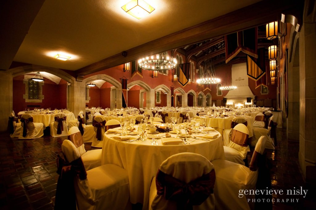 Canton, Copyright Genevieve Nisly Photography, Glenmoor Country Club, Ohio, Wedding, Winter