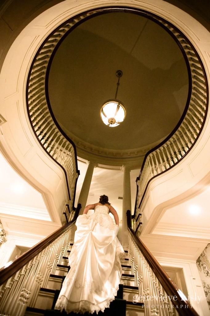 Cleveland, Copyright Genevieve Nisly Photography, Mooreland Mansion, Ohio, Spring, Wedding