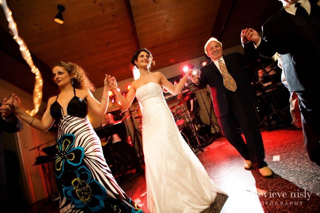 Canton, Copyright Genevieve Nisly Photography, Ohio, Skyland Pines, Spring, Wedding
