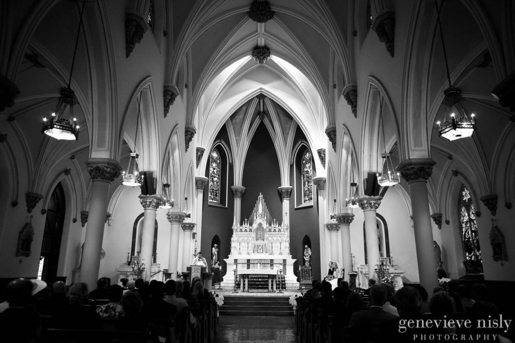 Canton, Copyright Genevieve Nisly Photography, Ohio, Summer, The Quarry, Wedding