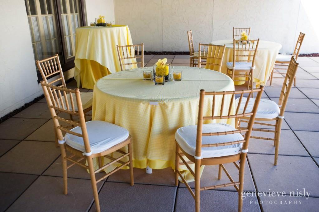 luntz-anniv-002-oakwood-country-club-cleveland-wedding-photographer-genevieve-nisly-photography