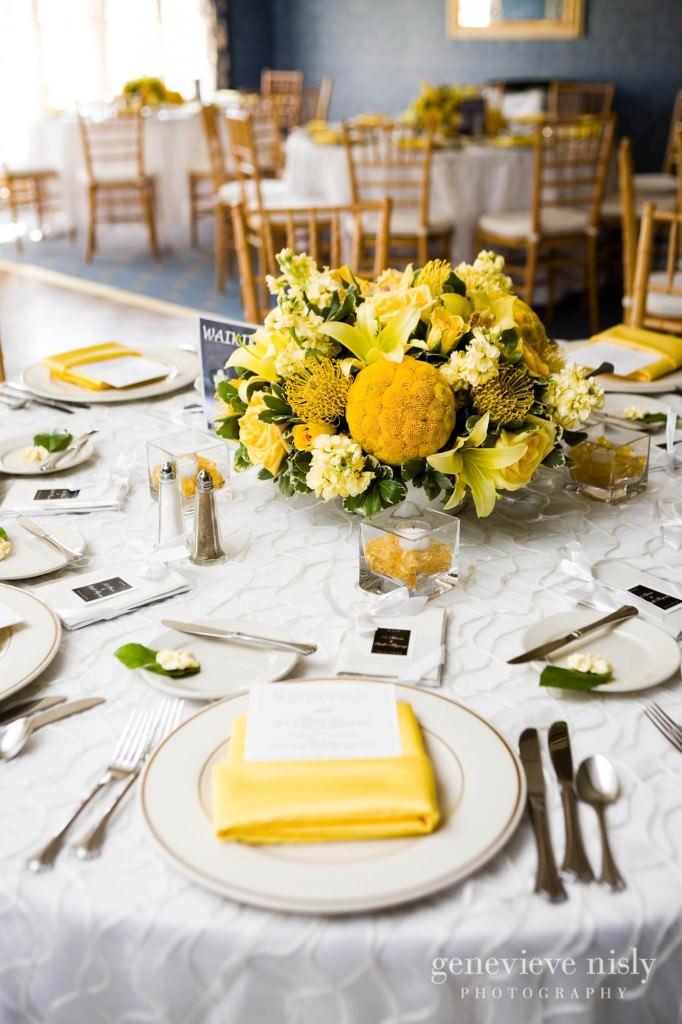 luntz-anniv-003-oakwood-country-club-cleveland-wedding-photographer-genevieve-nisly-photography