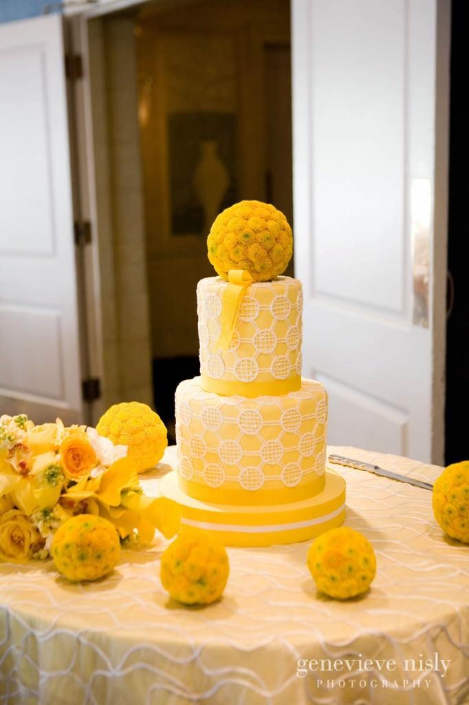 luntz-anniv-012-oakwood-country-club-cleveland-wedding-photographer-genevieve-nisly-photography