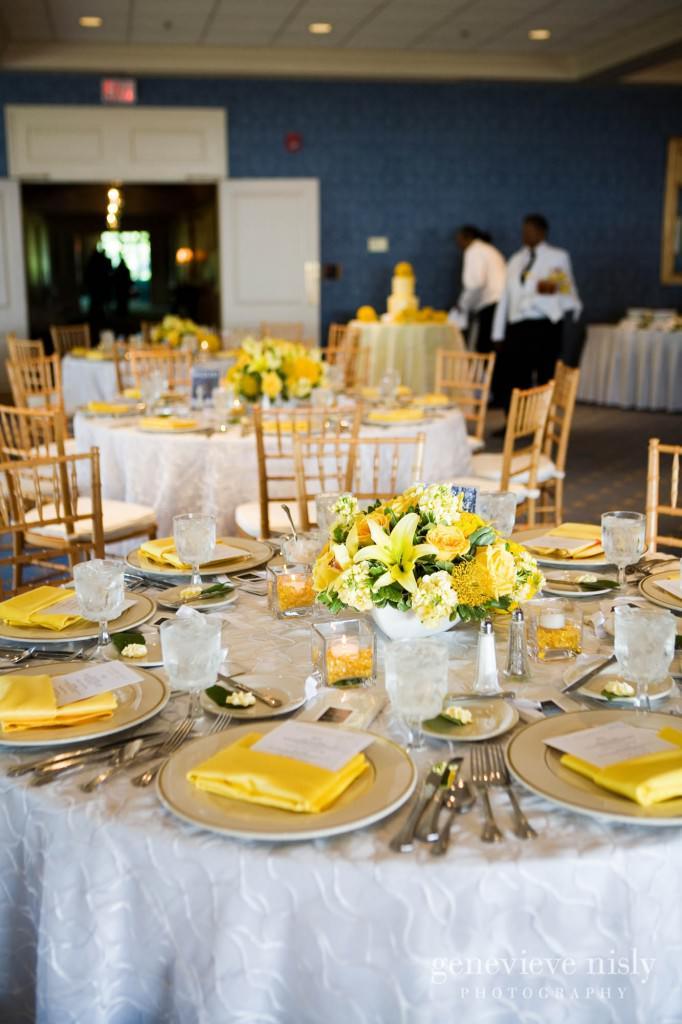 luntz-anniv-015-oakwood-country-club-cleveland-wedding-photographer-genevieve-nisly-photography