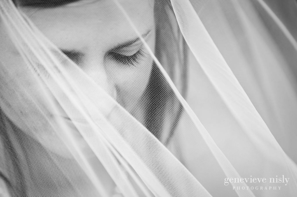 Akron, Copyright Genevieve Nisly Photography, Hale Farm and Village, Ohio, Spring, Wedding