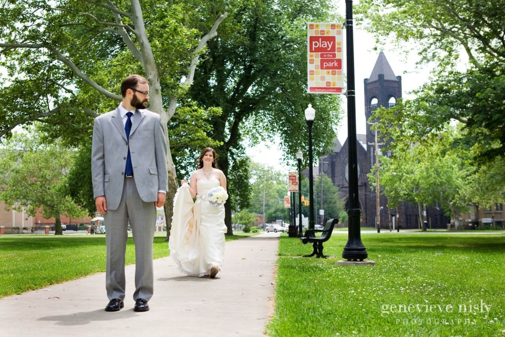 erin-dave-001-windows-on-the-river-cleveland-wedding-photographer-genevieve-nisly-photography
