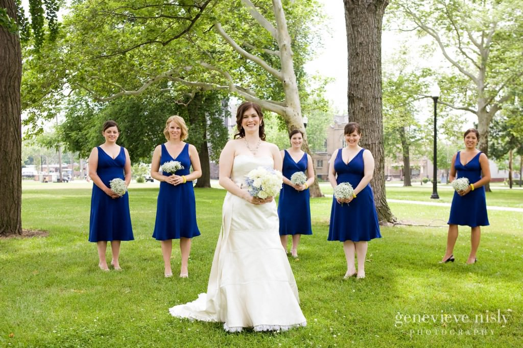erin-dave-003-windows-on-the-river-cleveland-wedding-photographer-genevieve-nisly-photography