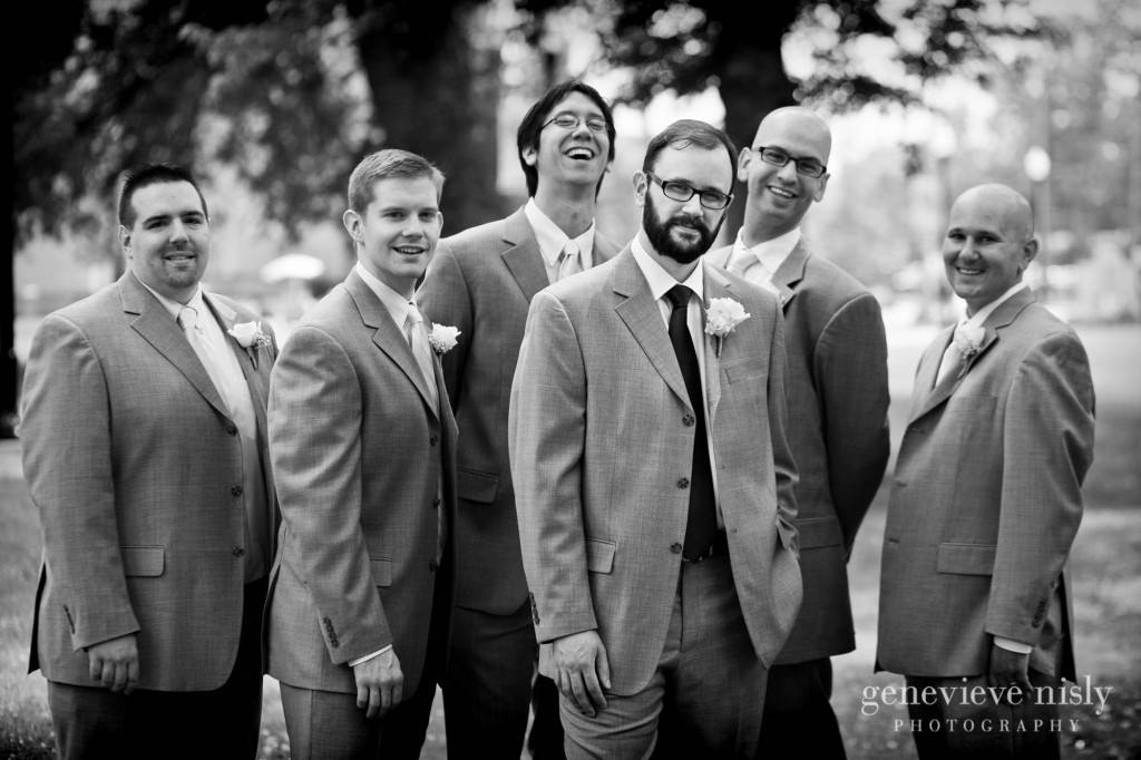 erin-dave-004-windows-on-the-river-cleveland-wedding-photographer-genevieve-nisly-photography