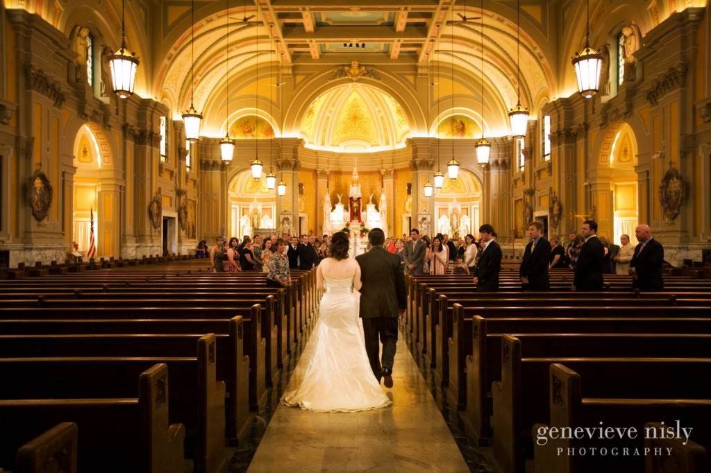erin-dave-025-windows-on-the-river-cleveland-wedding-photographer-genevieve-nisly-photography