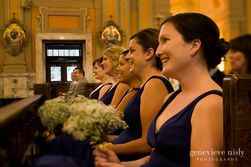 erin-dave-026-windows-on-the-river-cleveland-wedding-photographer-genevieve-nisly-photography