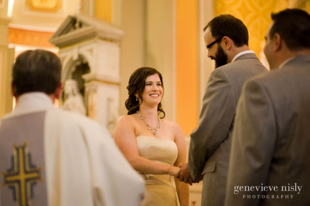 erin-dave-028-windows-on-the-river-cleveland-wedding-photographer-genevieve-nisly-photography