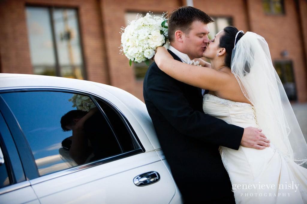 Canton, Elyria, Elyria Country Club, Ohio, Summer, Wedding
