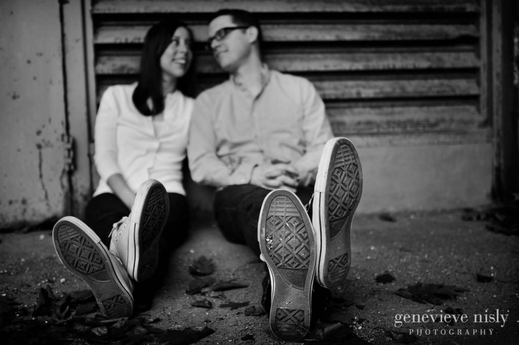 kevin-carolina-009-downtown-cleveland-engagement-photographer-genevieve-nisly-photography