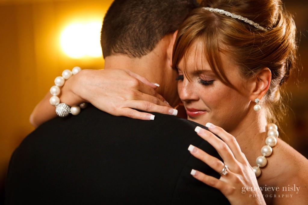 Canton, Copyright Genevieve Nisly Photography, Courtyard Marriott, Ohio, Summer, Wedding