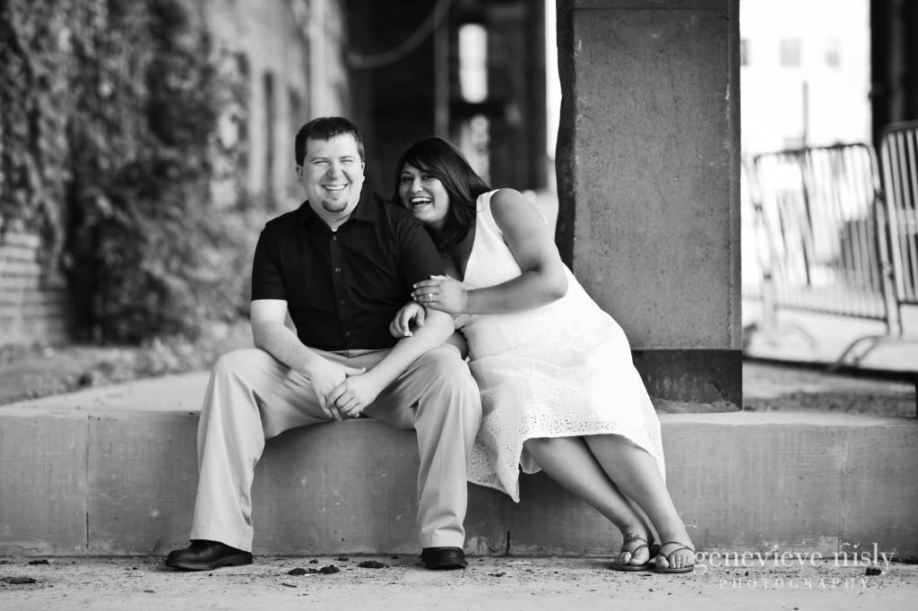 april-paul-002-downtown-akron-engagement-photographer-genevieve-nisly-photography