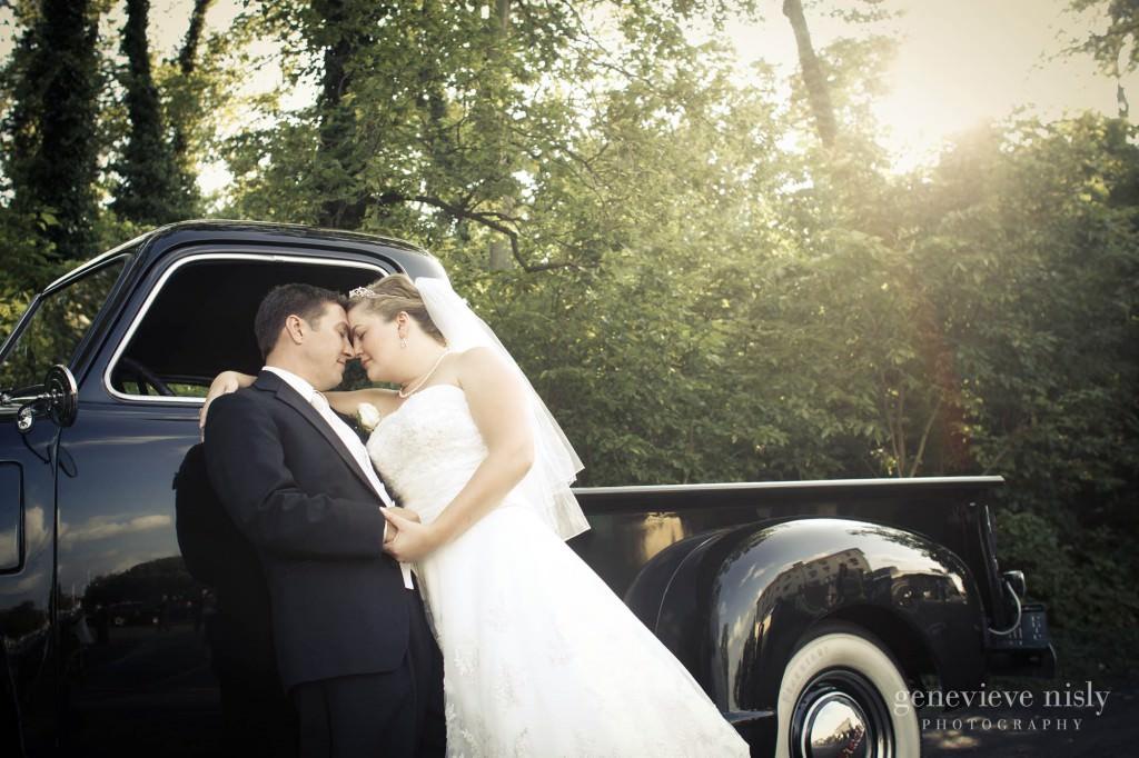 Catawba Island Club, Copyright Genevieve Nisly Photography, Port Clinton, Summer, Wedding