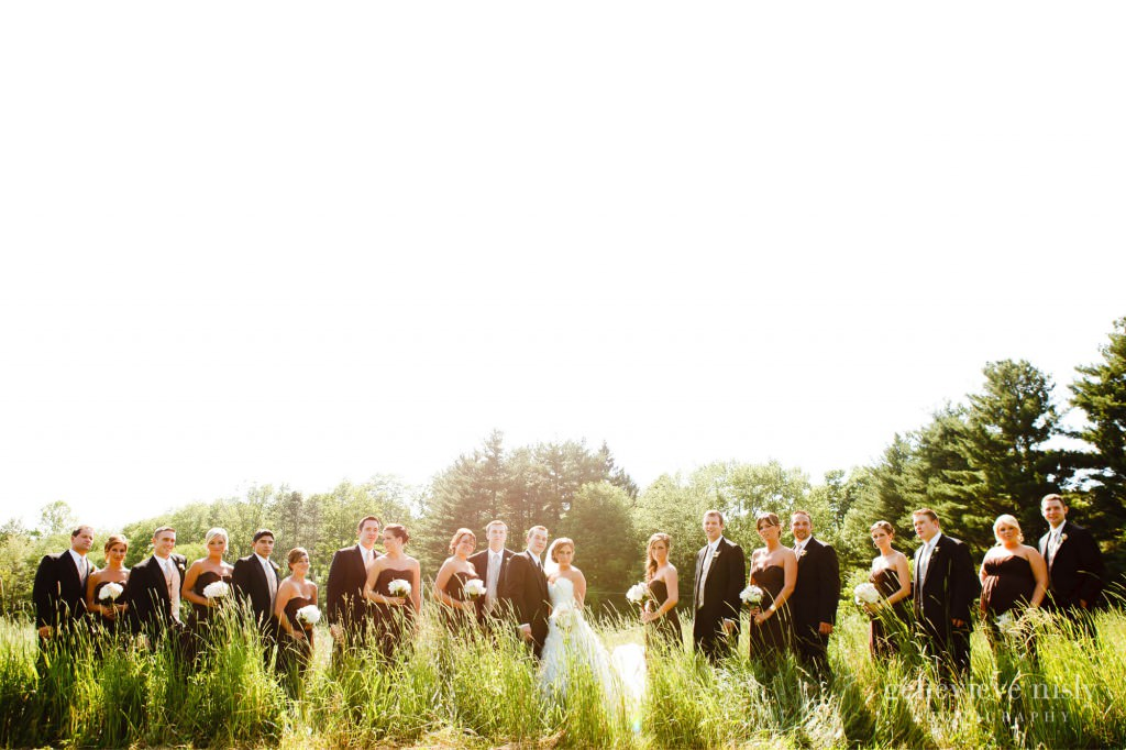 Cleveland, Copyright Genevieve Nisly Photography, Ohio, Squires Castle, Summer, Wedding