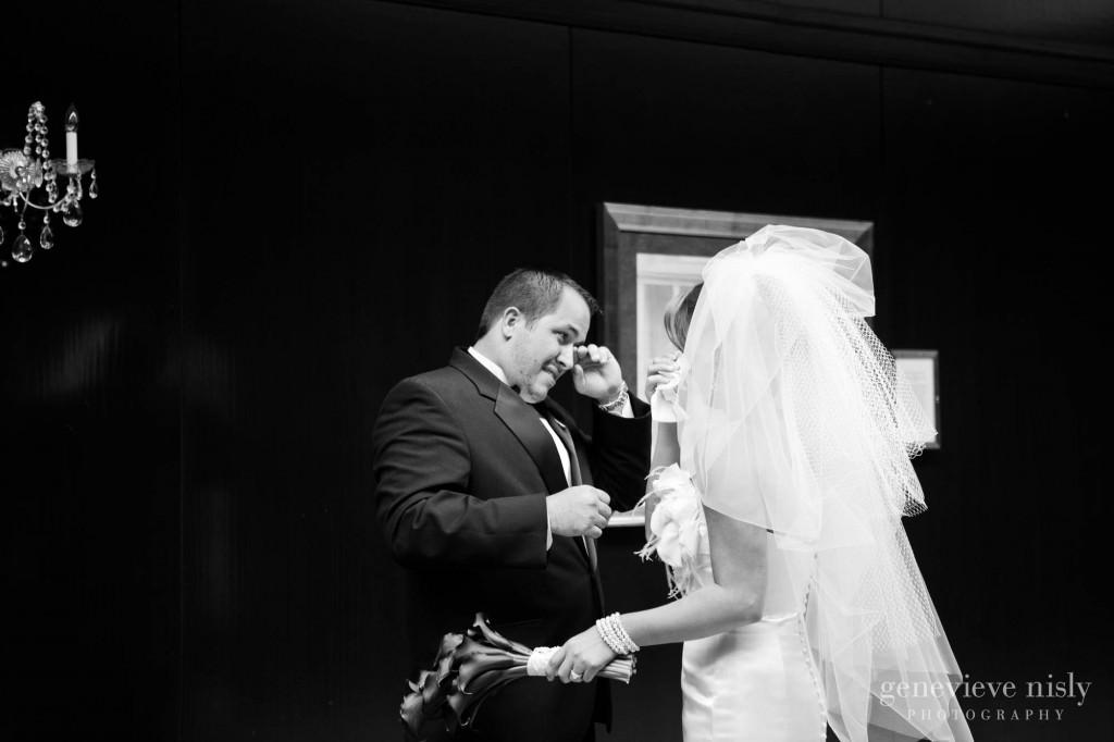 Canton, Copyright Genevieve Nisly Photography, Mckinley Grand Hotel, Ohio, Summer, Wedding