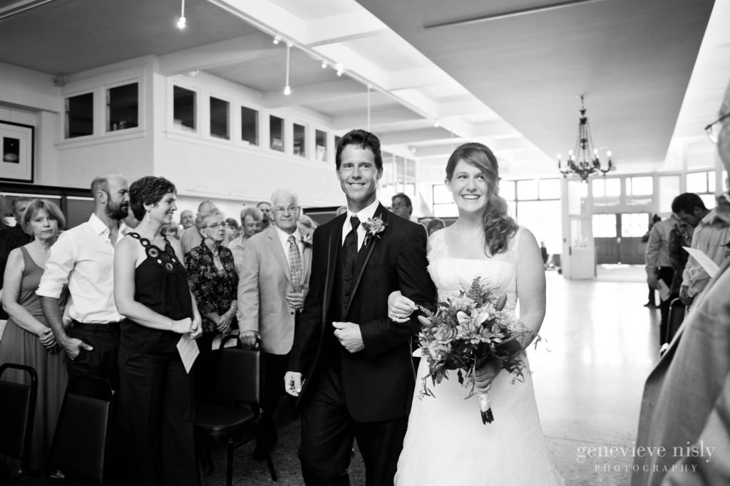 Canton, Copyright Genevieve Nisly Photography, Joseph Saxton Gallery of Photography, Ohio, Summer, Wedding