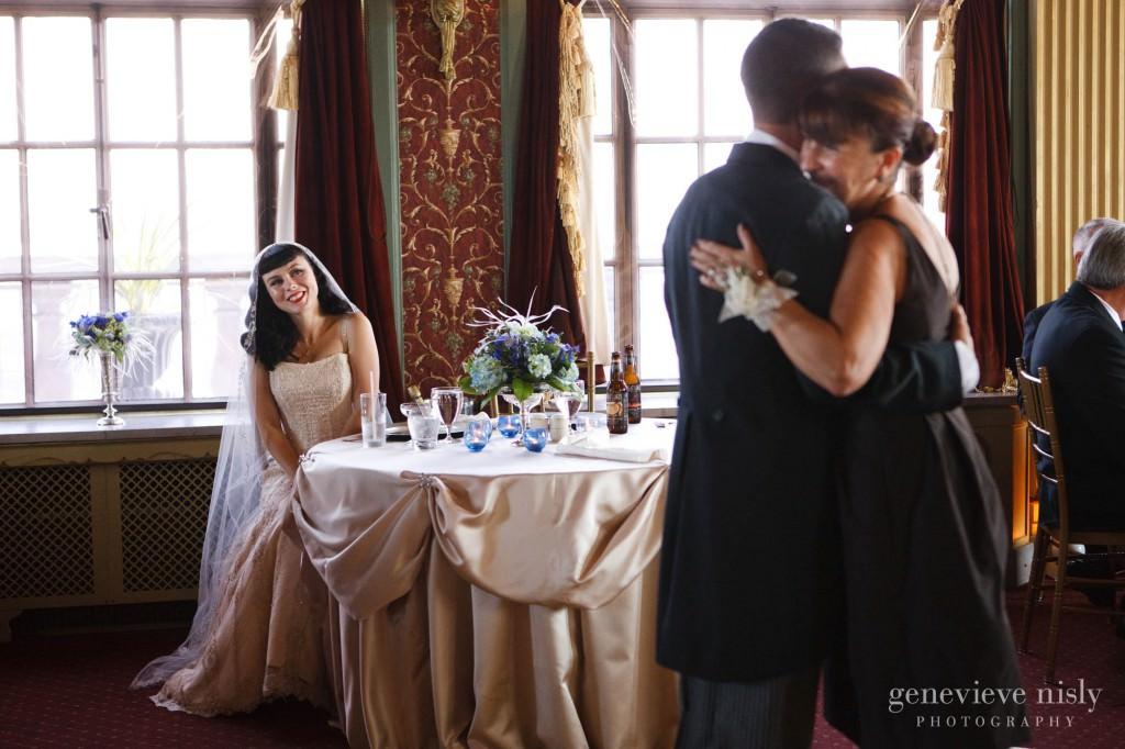 Canton, Canton Club, Copyright Genevieve Nisly Photography, Ohio, Summer, Wedding