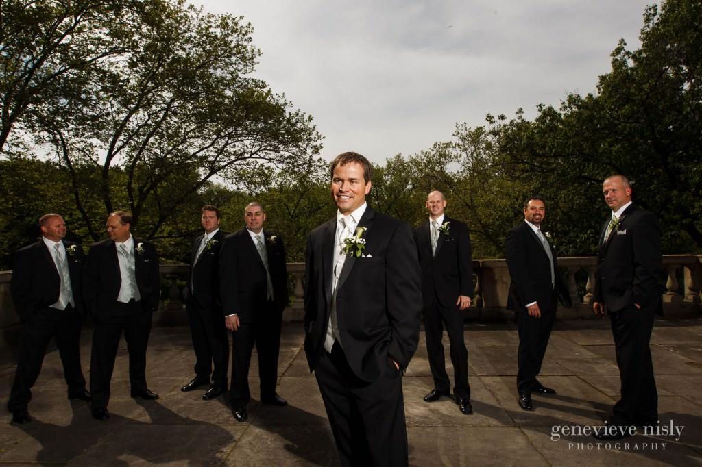 Cleveland, Copyright Genevieve Nisly Photography, Cultural Gardens, Ohio, Spring, Wedding