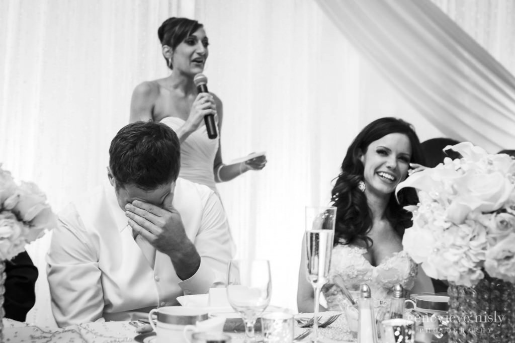 kimberly-jerry-012-saint-vladimir-grand-hall-cleveland-wedding-photographer-genevieve-nisly-photography