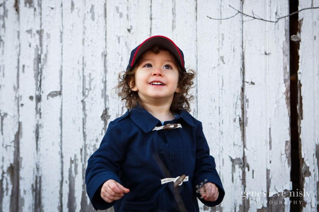 Copyright Genevieve Nisly Photography, Hartville, Portraits