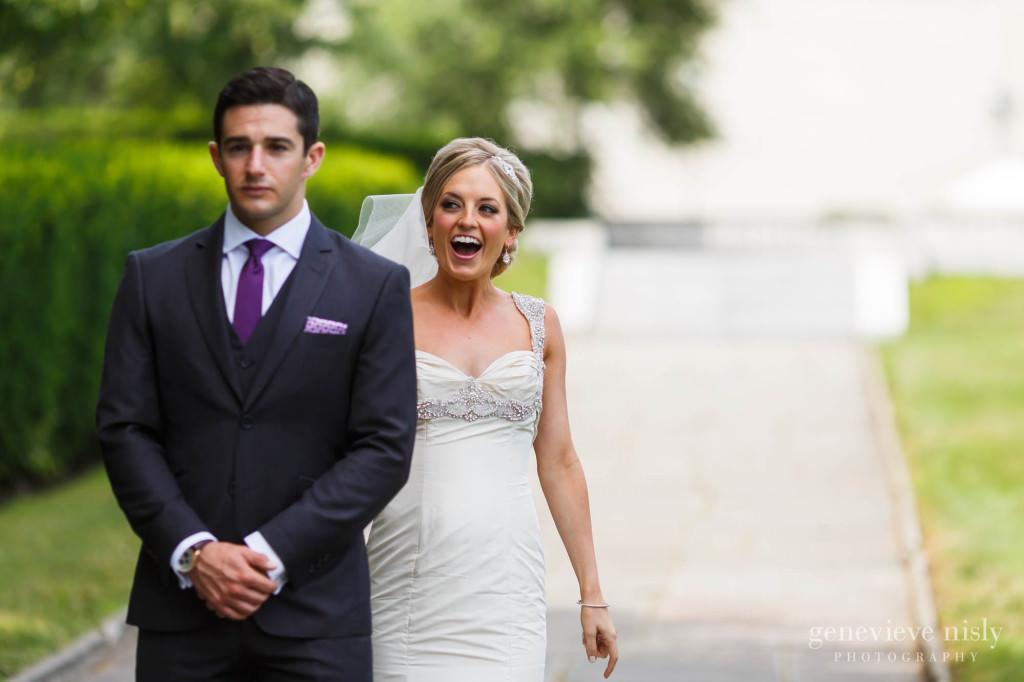 Copyright Genevieve Nisly Photography, Summer, Wade Lagoon, Wedding