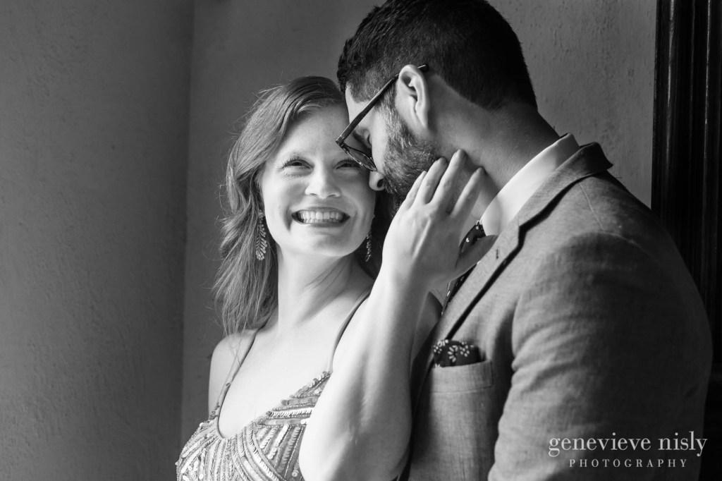 ohio-wedding-photography-workshops-002