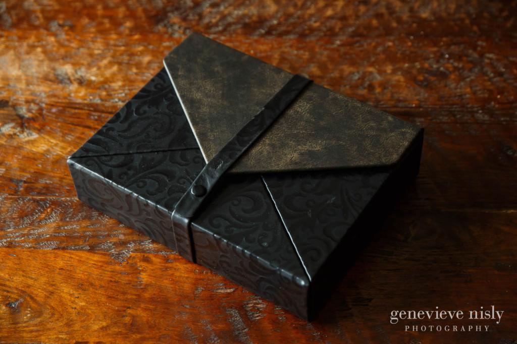 Genco-001-wedding-albums-wedding-photographer-genevieve-nisly-photography
