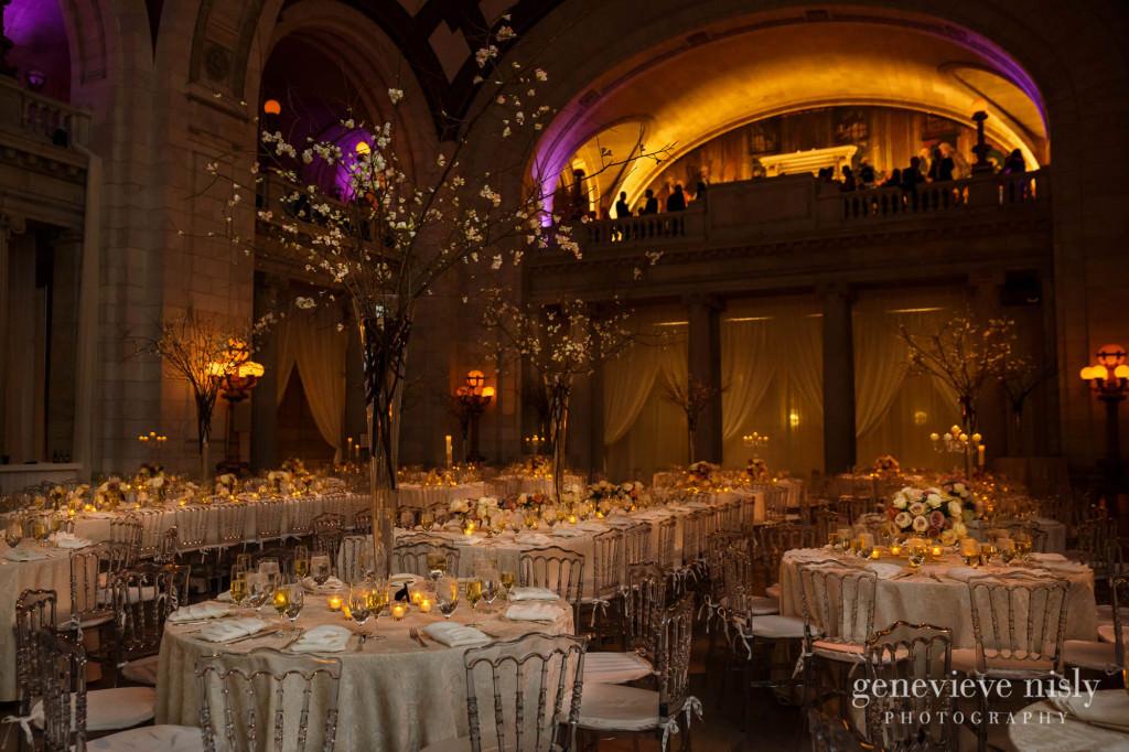 Abby Amp Adam Cleveland Wedding Photographers Genevieve Nisly Photography