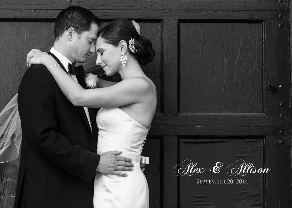 Cleveland, Copyright Genevieve Nisly Photography, Downtown Cleveland, Wedding Albums