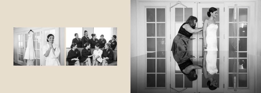 003-albums-alex-allison-wedding-photographer-genevieve-nisly-photography