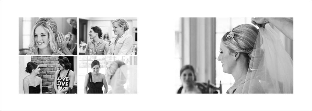003-albums-dana-justin-wedding-photographer-genevieve-nisly-photography