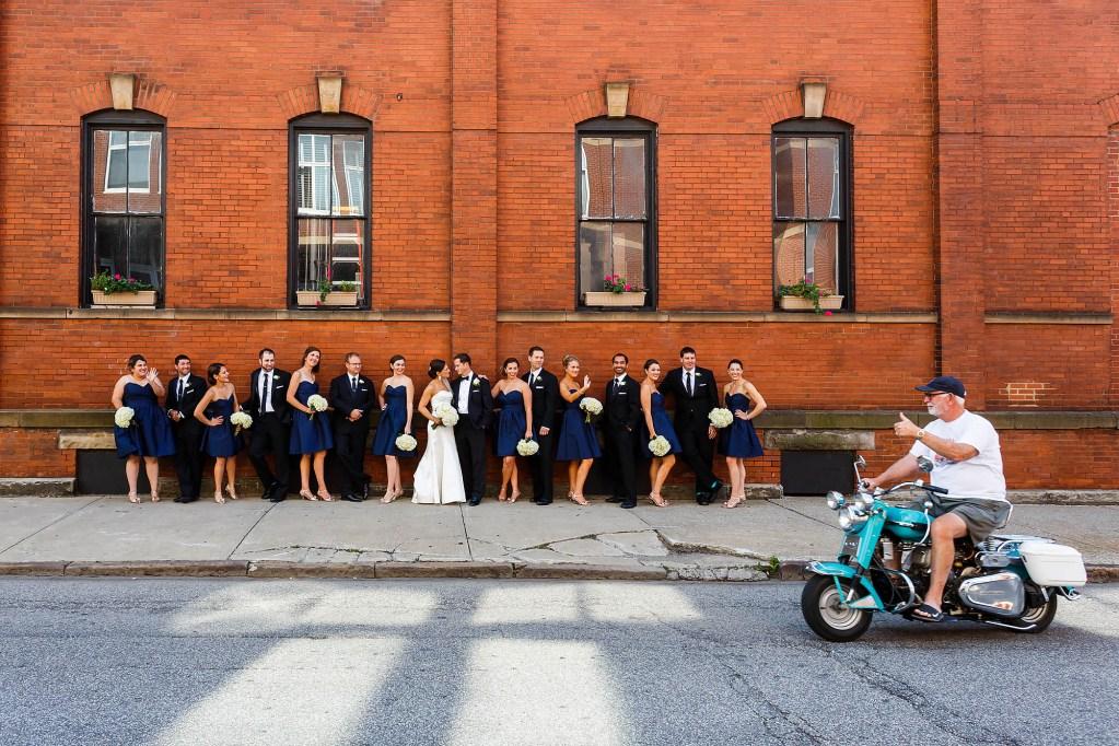 003-ohio-city-cleveland-wedding-photographer-genevieve-nisly-photography