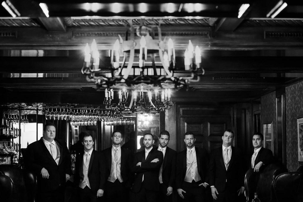 006-canton-club-ohio-wedding-photographer-genevieve-nisly-photography