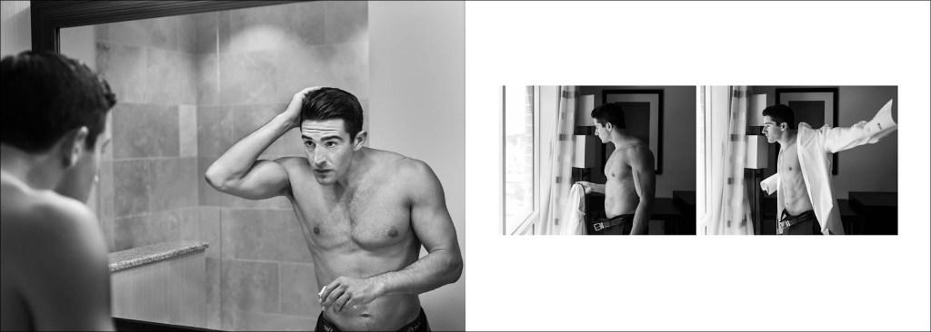 007-albums-dana-justin-wedding-photographer-genevieve-nisly-photography