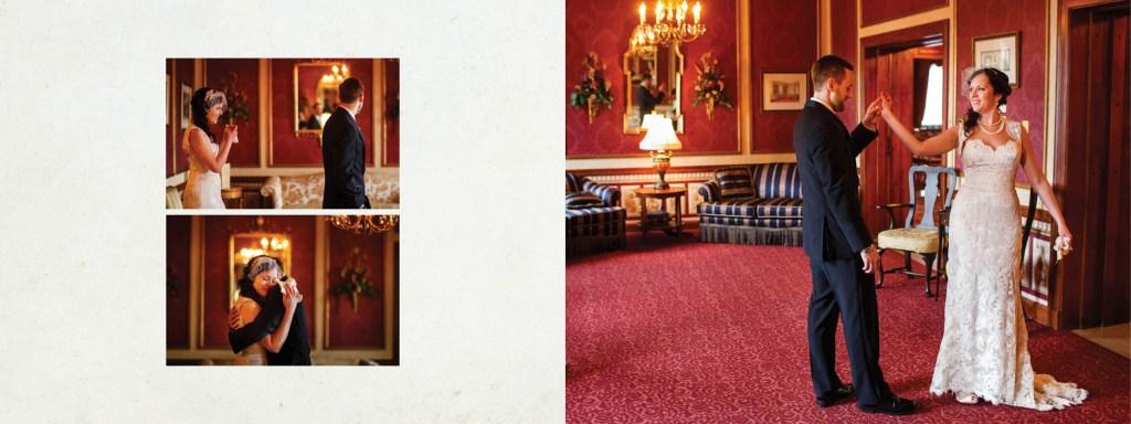 008-albums-nicole-scott-wedding-photographer-genevieve-nisly-photography