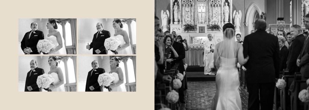 009-albums-alex-allison-wedding-photographer-genevieve-nisly-photography